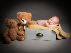 Photographe naissance chalindrey