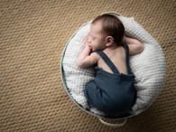 photos de bébés Chalindrey