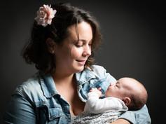 naissance de bébé Haute Marne
