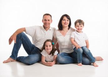 photos de famille Langres