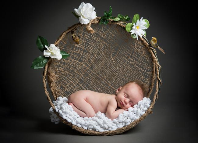 Photos de maternité Chalindrey