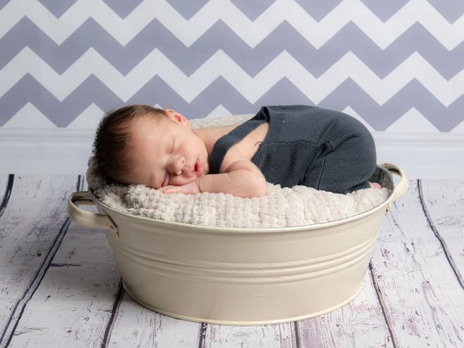 photos de bébé chaumont