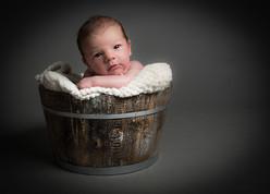 photos de bébés Langres