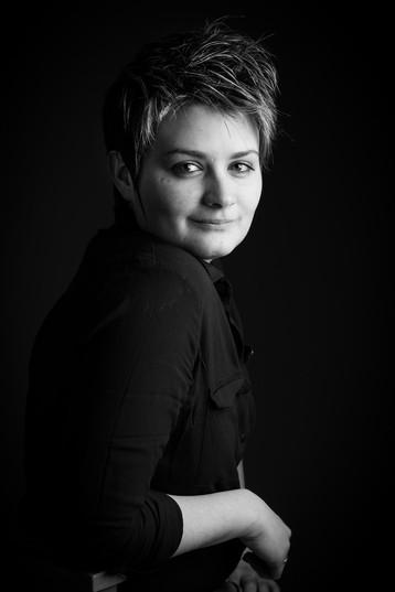 photographe portraitiste Haute-Marne