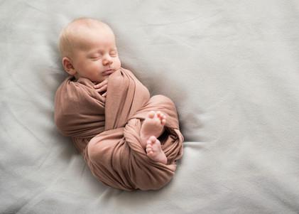 photographe bébé maternité Grand Est
