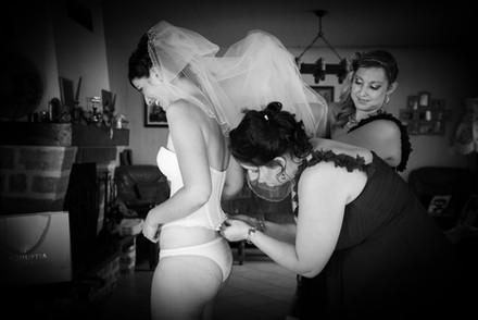 Photos de mariages Vesoul