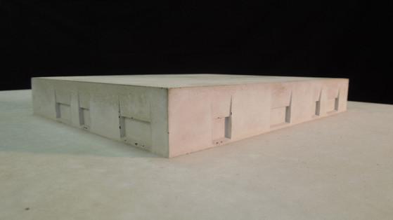 Multifunktionshalle Oensingen