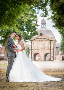 Photos mariages Haute-Marne