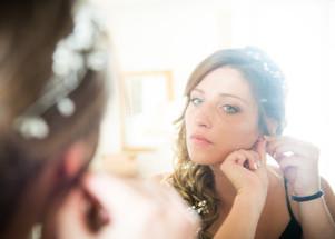 Photographe de mariages Langres
