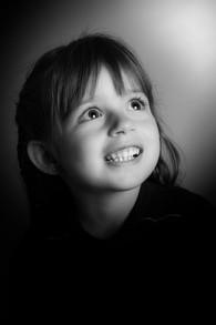photographe portraitiste Dijon