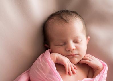 photographe naissance Chaumont