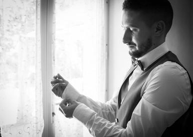 préparifs mariage langres