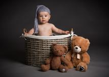 portrait d'enfant vesoul
