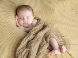 photos de bébé Haute Marne