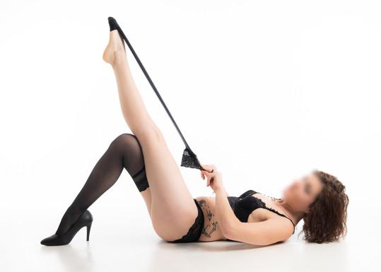 Photographie sensuelle Langres