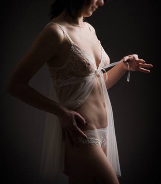 Photos sensuelle Haute-Ma
