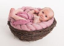 photos de Maternité Gray