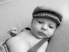 photos bébé Langres