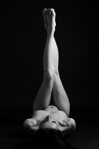 Photo sensuelle Chalindrey