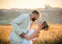 mariages langres