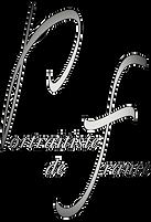 000003-logoB-pdf_edited_edited.png