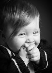 portrait d'enfant chaumont