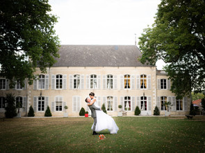 Mariages Gray