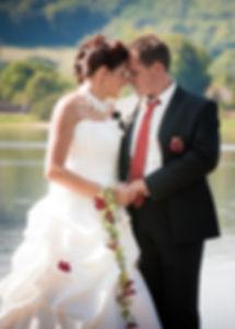 Mariages Langres Chalindrey Torcenay