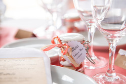 Cha Clik Photo mariages