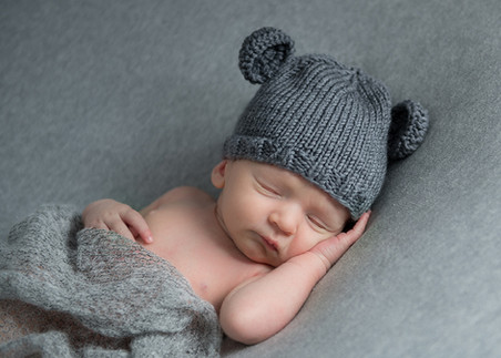 photos de bébé Naissance Haute Marne
