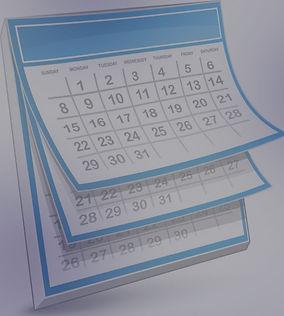 CalendarBackdrop.jpg