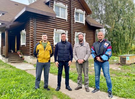 Реабилитация наркозависимых в Рыбинске