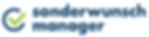 logo-sonderwunsch-manager-rgb-01.png