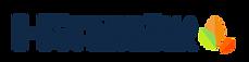 Logo Park zur Villa Hoheneck72 dpi-03.pn