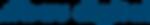 logo-bau-digital-rgb.png