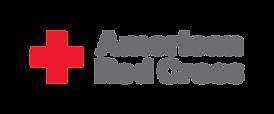 ARC_Logo_Classic_HorizStkd_RGB.png