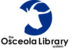 Stacked-logo_transparent_blue-Vector-2-2