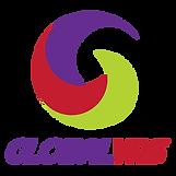 GlobalVRS logo.