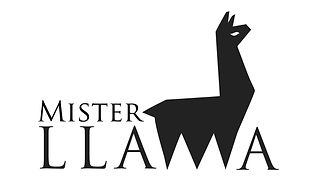 mister lama logo darkest grey-01.png