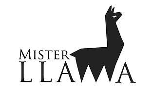 mister lama logo darkest grey-01.png