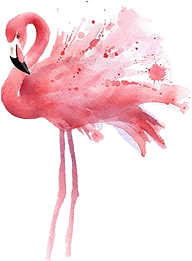 flamingo-clipart-gold-17_edited.png