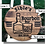 Thumbnail: Your Bar Barrel Head