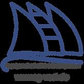 logo_segelgemeinschaft_vest_recklinghaus