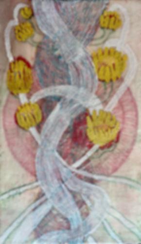 polen 3.jpg