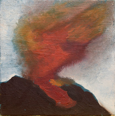 volcan_pequeño.jpg