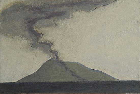 volcan apagado.jpg