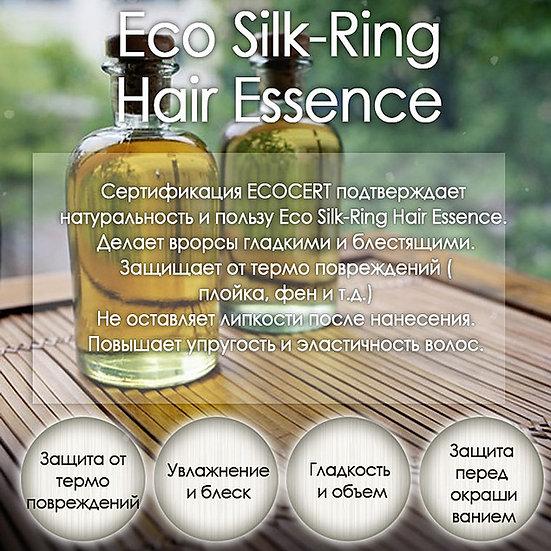 La'dor, Шелковая эссенция для волос Eco Silking-Hair Essence