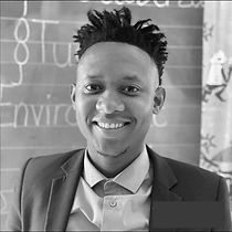 Kabelo Mahlobogwane Picture.jpg