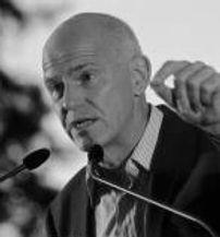 George Papandreou photo.jpg