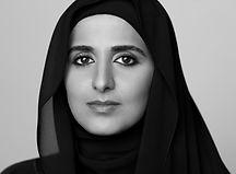 Sheikha Al- Mayassa photo.jpg